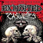 1972730-1272687-theexploited-visual360.jpg