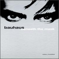bauhaus-beneath.jpg
