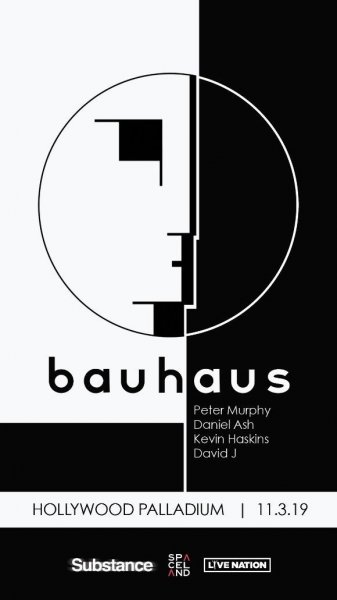 Bauhaus-hollywood-palladium-poster-2019