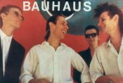 bauhaus-patch.jpg