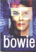 bowie-collection-1.jpg