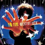 cure-greatest-hits-cover.jpg