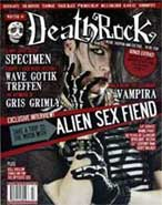 Deathrock-issue-2-gr_3