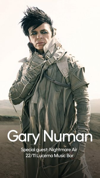 gary-numan-savage-flyer-0.png