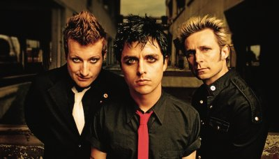 green-day-ap-cover.jpg