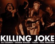killing-joke-orig-10.jpg