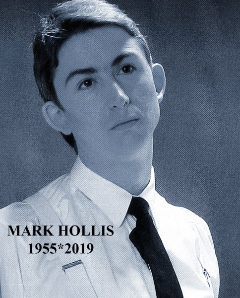 mark-hollis.jpg