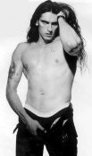 peter-steele-type-o-negative-large-msg-120432191476.jpg