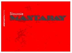 siouxsie-mantaray-w.jpg